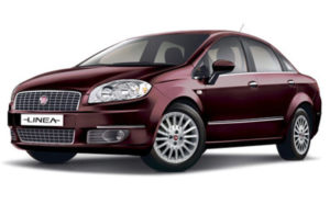 Check for Fiat Car Model Price in Jaipur at  CarzPrice