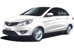 Check for Tata Zest Price in Chennai at CarzPrice